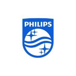 Philips logo
